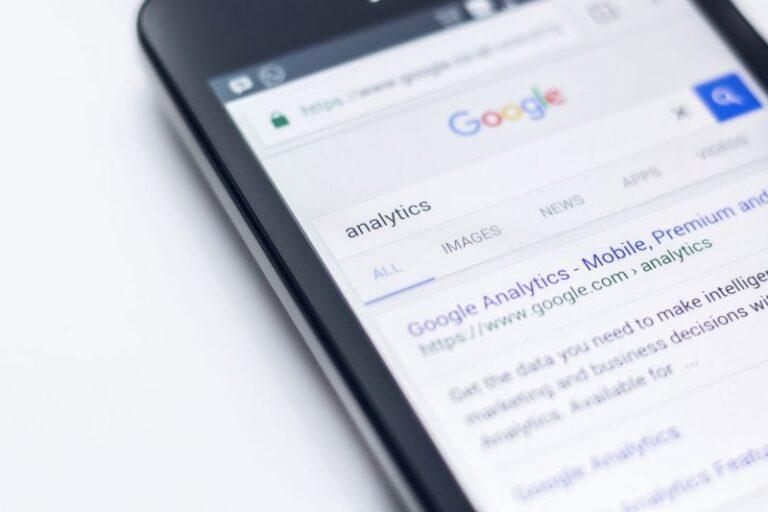 Top 14 Tips on Increasing Website Traffic in 2021