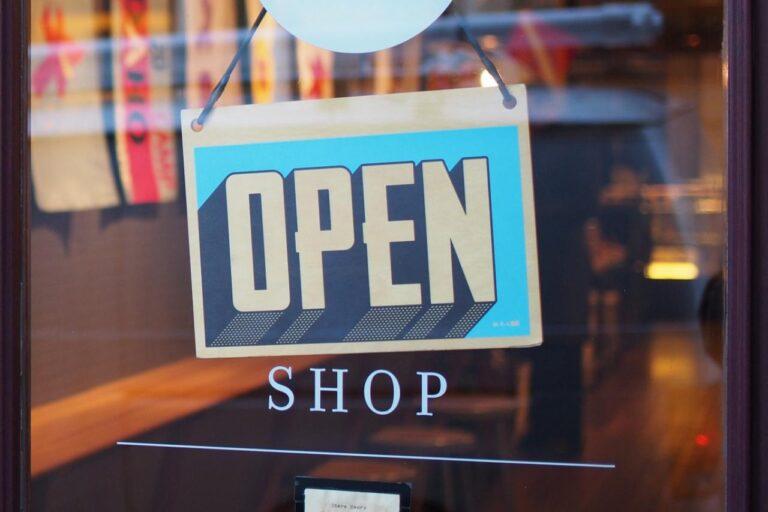 Small Business Website Designers