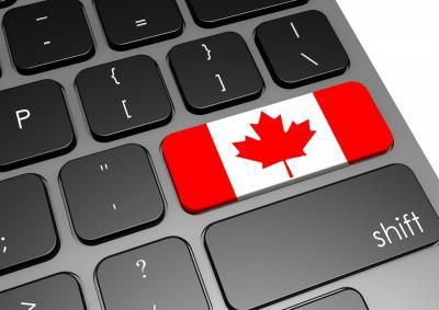Canadian website designers